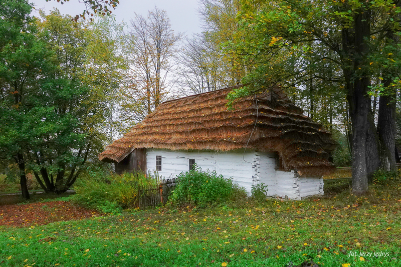 Chata-Jerzy-Jedrys
