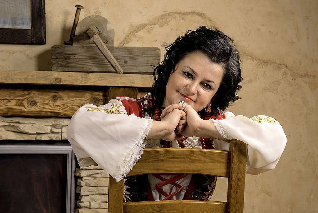 Gaździna-Maria-Bogusława-Wójcik