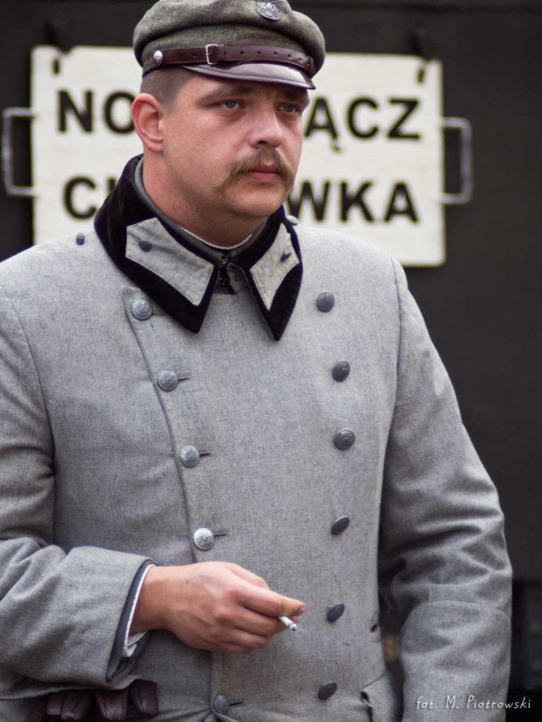 Spotkanie-na-stacji-Michał-Piotrowski