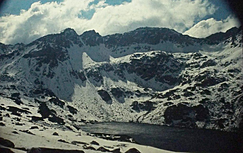 Dolina-pięciu-stawów-Juliusz-Jarończyk