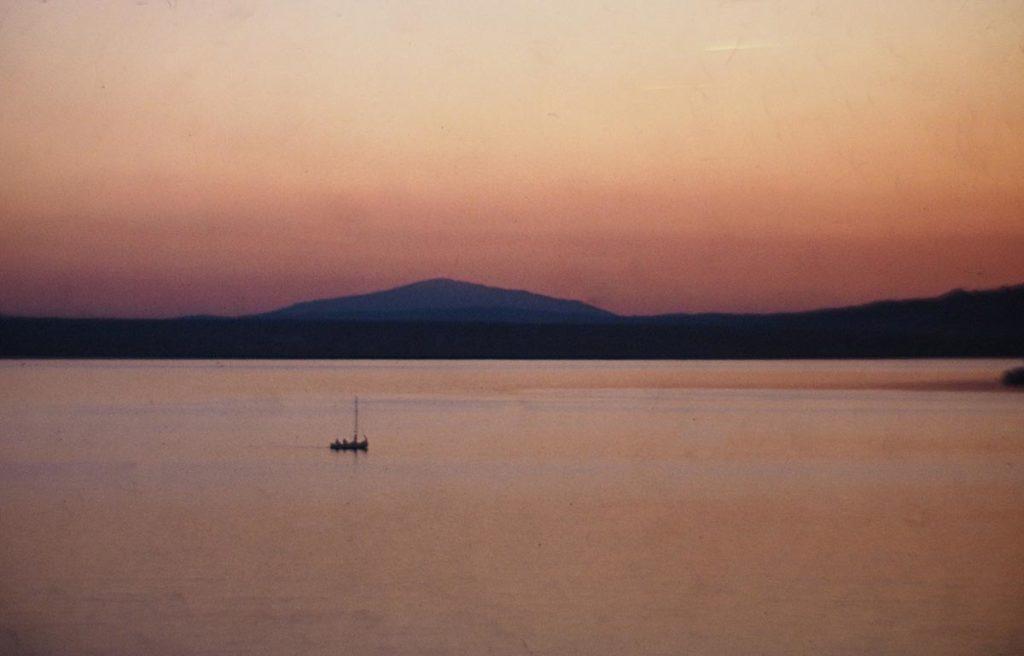 Jezioro-Wojciech-Andryszczak